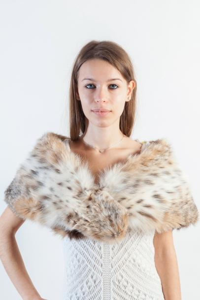 In realtà la pellicceria già interpretava la moda e inoltre le sartorie 4e168bb0a212